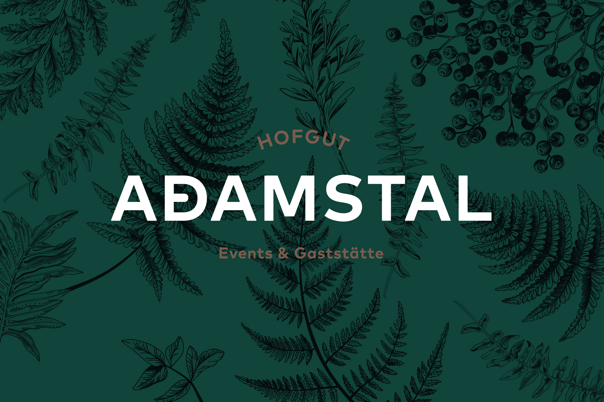 Hofgut-Adamstal-Corporate-Design-Wiesbaden