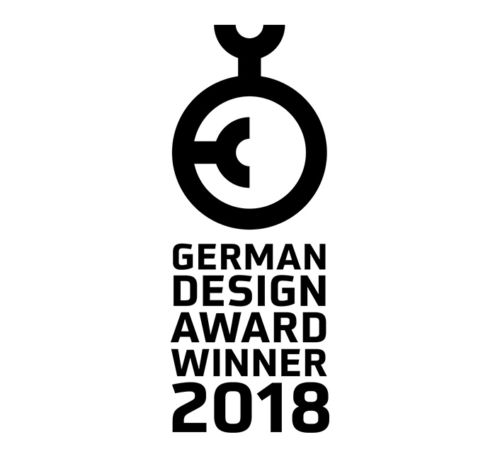 new-office-German-Design-Award-2018