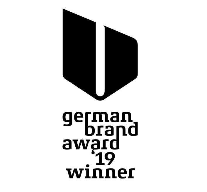 new-office-German-Brand-Award-2019