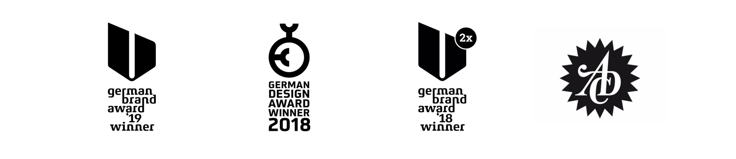 new-office-awards-2019
