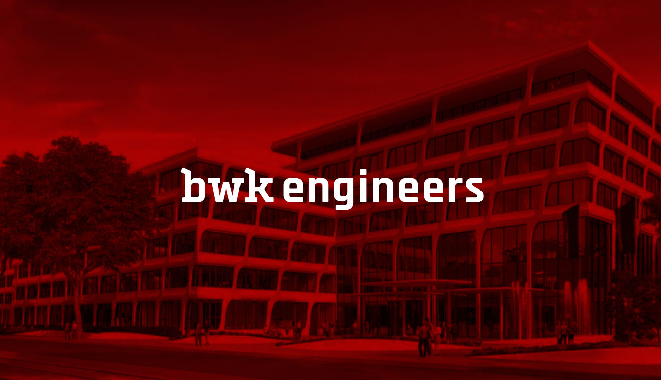 bwk engineers