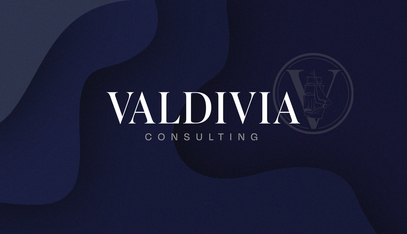 Val­di­via Consulting
